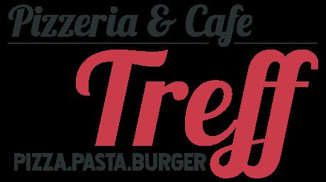 Pizzeria & Cafe Treff